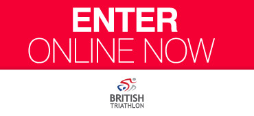 Enter Frome Triathlon and Tristars Aquathlon Now