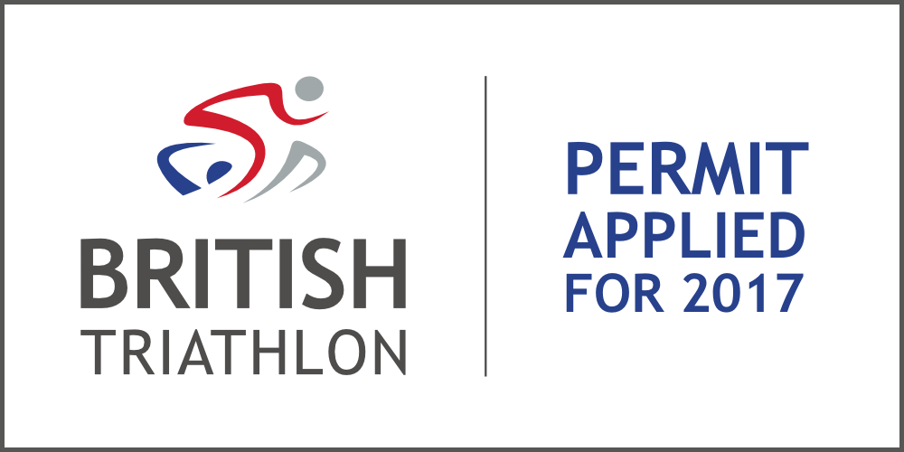 https://events.britishtriathlon.org/assets/img/permit_logos/applied_2017.jpg